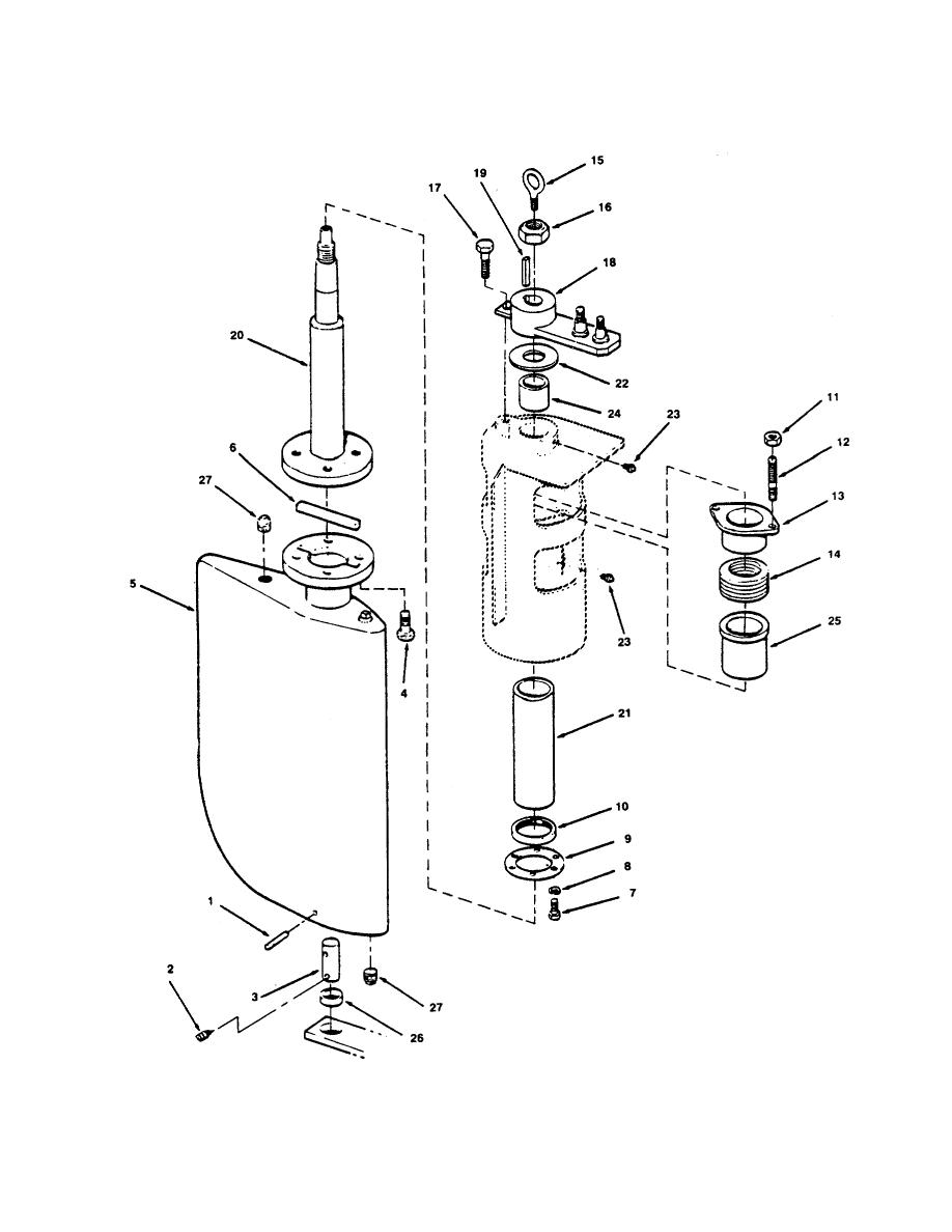 walther p99 parts diagram  walther  get free image about