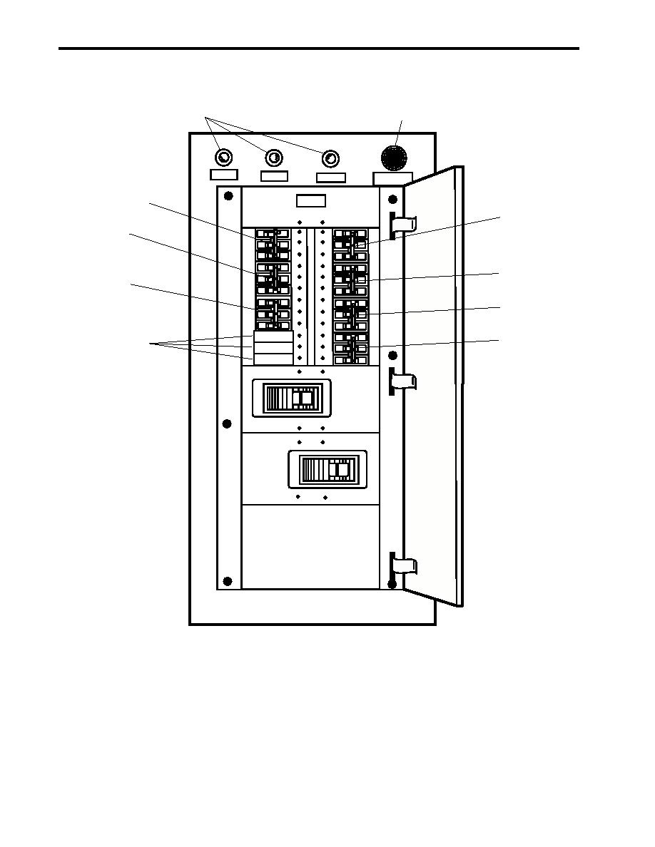 Smoke Detector Circuit furthermore File Electrical Symbols IEC additionally Multiple Outlet Wiring Diagram together with Switch Wiring Using Nm Cable as well Maxon Lift Wiring Diagram. on gfci cable diagram