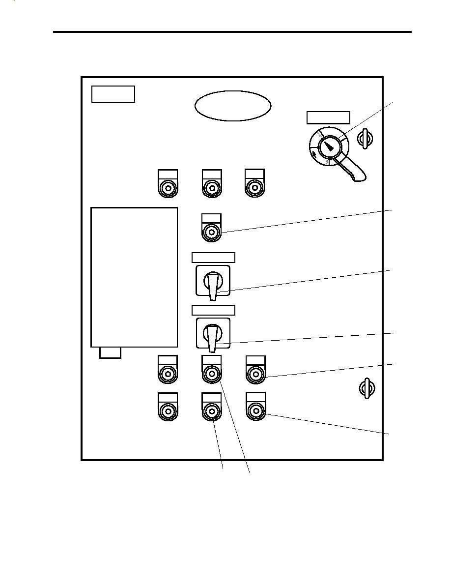 TM 55 1925 273 10 11066 moreover Painless Dual Battery Wiring Kit besides Blue Sea Dual Battery Switch Wiring Diagram moreover 3owtc Yanmar 1gm I Changed Engine S Heat Breaker together with Headlight Relay Wiring Diagram. on boat breaker panel